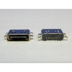 Type-C USB букса (конектор) SN-43 за Sony