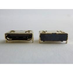 Mini HDMI конектор (букса) HD-5