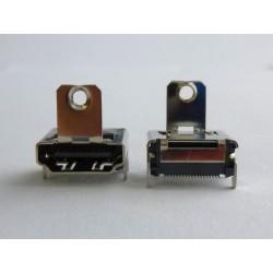 HDMI конектор (букса) HD-7