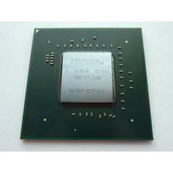 Графичен чип nVidia N16P-GT-A2, нов, 2018