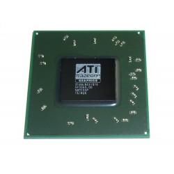 Графичен чип AMD 216MJBKA15FG, нов, 2008