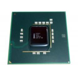 Chipset Intel AC82G41 SLGQ3, new