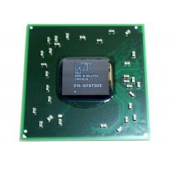 Graphic chip AMD 215-0767003, new, 2016