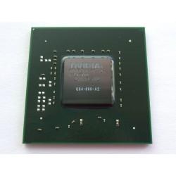 Графичен чип nVidia G84-600-A2, 128bit, нов, 2007