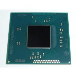 CPU Intel Pentium J2900, SR1US, new