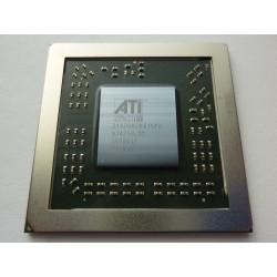 Graphics chip AMD 216PQKCKA15FG, new, 2015