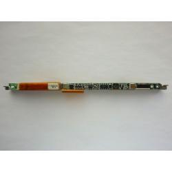 Инвертор DAINVYPB4G7, 10 пина, за подсветка на лаптоп, втора употреба