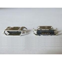 Micro-B USB букса (конектор) LENO-1 за Lenovo