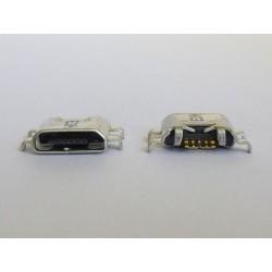 Micro-B USB букса (конектор) OT-24 за Huawei