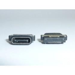 Type-C USB букса (конектор) за HTC U11