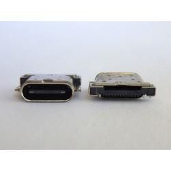 Type-C USB букса (конектор) L-G-22 за LG