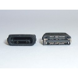 Type-C USB букса (конектор) HW-5 за Huawei