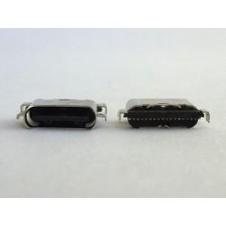 Type-C USB букса (конектор) HW-6 за Huawei