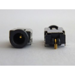 Power connector (DC jack) AS-38 for Asus