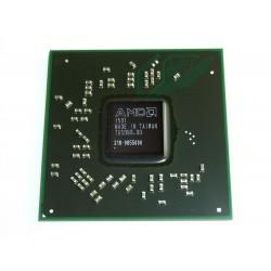 Графичен чип AMD 216-0855000, нов, 2015