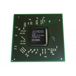 Graphic chip AMD 216-0855000, new, 2015