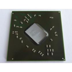 Graphic chip AMD 216-0809000, new, 2014
