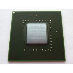 Графичен чип nVidia N14P-Q1-A2, нов, 2013