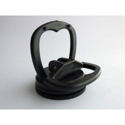 Вакуум инструмент за демонтаж на стъкла и капаци