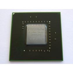 Графичен чип nVidia N14P-GT-A2, нов, 2015