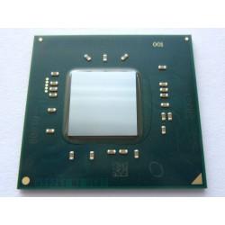 CPU Intel Celeron N4000, SR3S1, new