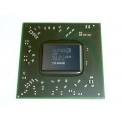 Graphics chip AMD 216-0846081, BULK, 2016