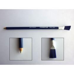 Инструмент за почистване на контактни повърхности