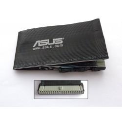 """Интерфейсен кабел PATA (IDE) за 3.5"""" HDD, 50см"""