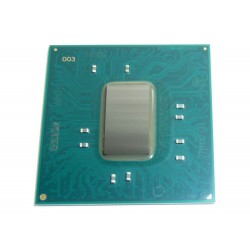 Chipset Intel GL82HM175 SR30W, new