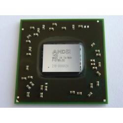 Graphic chip AMD 216-0809024, new, 2014