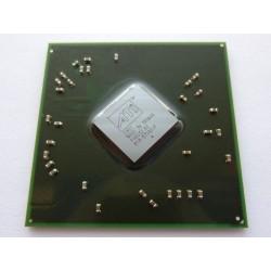 Graphic chip AMD 216-0728014, new, 2019
