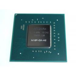Графичен чип nVidia N16P-GX-A2, нов, 2016