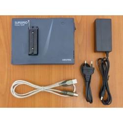 Универсален USB програматор Xeltek SuperPro 610P