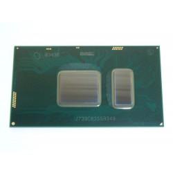 CPU Intel Celeron 3865U, SR349, new