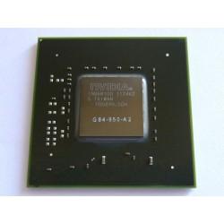 Графичен чип nVidia G84-950-A2, нов, 2011