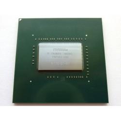 Графичен чип nVidia N17E-G1-A1, нов, 2018