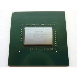 Graphics chip nVidia N17E-G1-A1, new, 2018