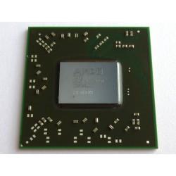 Graphic chip AMD 216-0834065, new, 2013