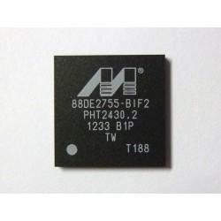 Чип Marvell 88DE2755-BIF2 (BGA-256), QDEO video processor, нов