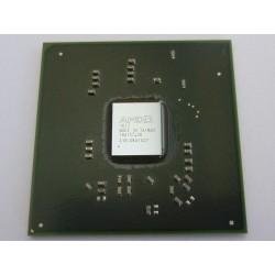 Graphic chip AMD 216-0841027, new, 2016