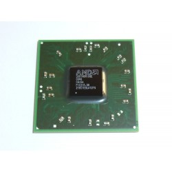 South Bridge AMD 218S7EBLA12FG (SB700), new, 2009