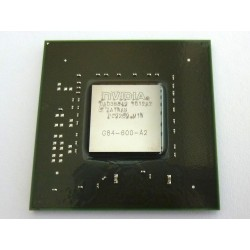 Graphic chip nVidia G84-600-A2, 64bit, new, 2010
