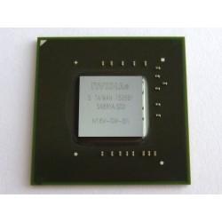 Графичен чип nVidia N16V-GM-B1, нов, 2015