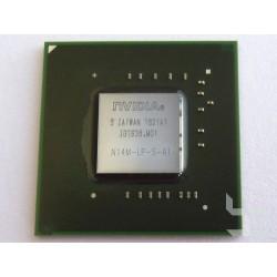Графичен чип nVidia N14M-LP-S-A1, нов, 2018