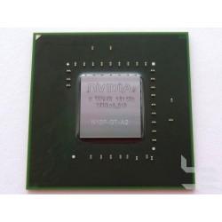 Графичен чип nVidia N13P-GT-A2, нов, 2018