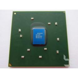 Чипсет Intel RG82852GM SL6ZK, нов