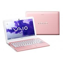 Sony VAIO SVE1112M1EP, AMD E2-1800 1.7 GHz