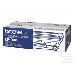 Original drum unit Brother DR-2000