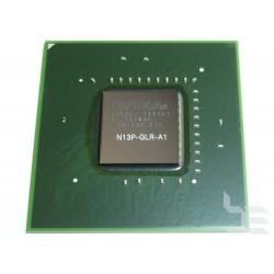 Графичен чип nVidia N13P-GLR-A1, нов, 2013