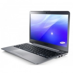 Samsung 535U3C-A02, AMD Dual-Core A6-4455M 2.1GHz